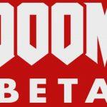 Doom beta – jak to widzę.