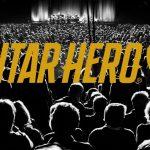 Guitar Hero Live – Recenzja.