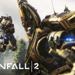 Hegemonia Battlefielda i Call of Duty, czyli tytan spadł po raz drugi