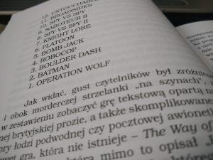 bajtz polskie 2.0