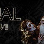 Koncert Percival WILD HUNT LIVE w Operze i Filharmonii Podlaskiej