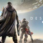 Kilka tysięcy słów o Destiny