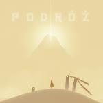 Journey – recenzja