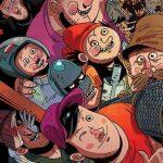 Nie tylko Wiedźmin M. Kossman | Recenzja | Książki o grach