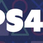 My Ps4 Life – podsumowanie przygody z Playstation 4.