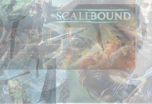 6 gier, które zostały anulowane podczas produkcji